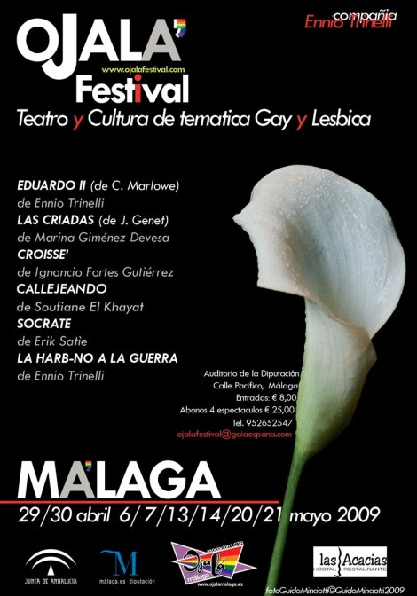 cartelojalafestivalweb