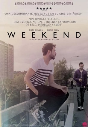 cartel weekend
