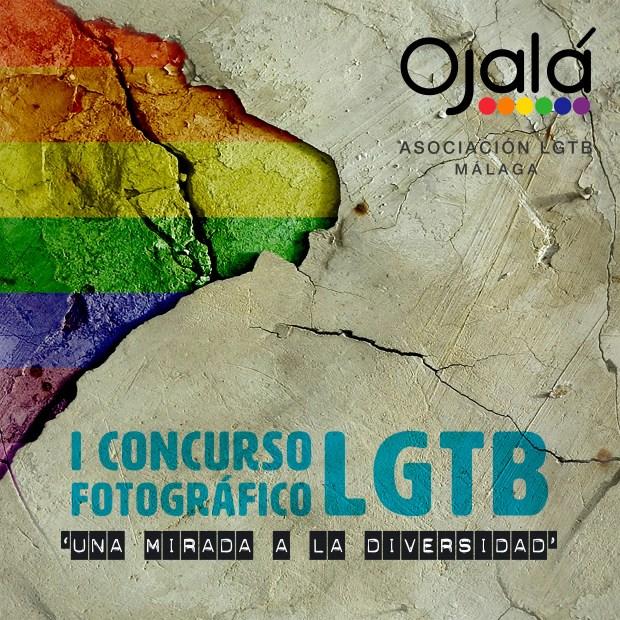 concurso_fotografico_ojala