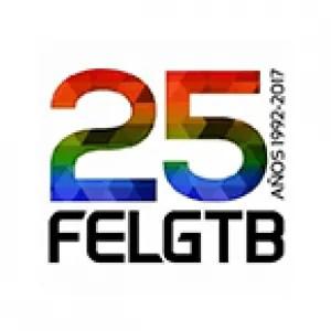 FELGTB cumple 25 años