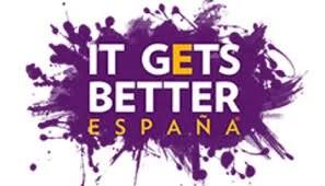 It Gets Better España