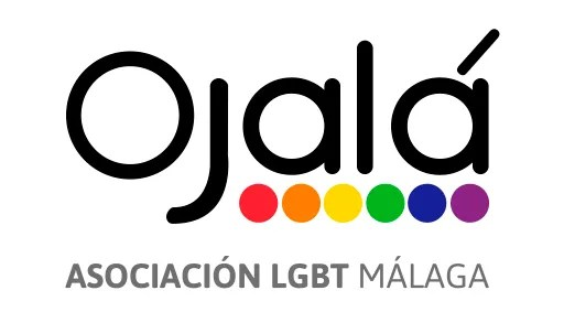 Ojalá - Asociación LGBT de Málaga