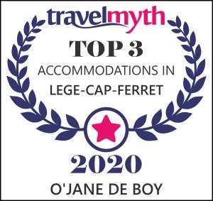 travelmyth-ranking-ojane