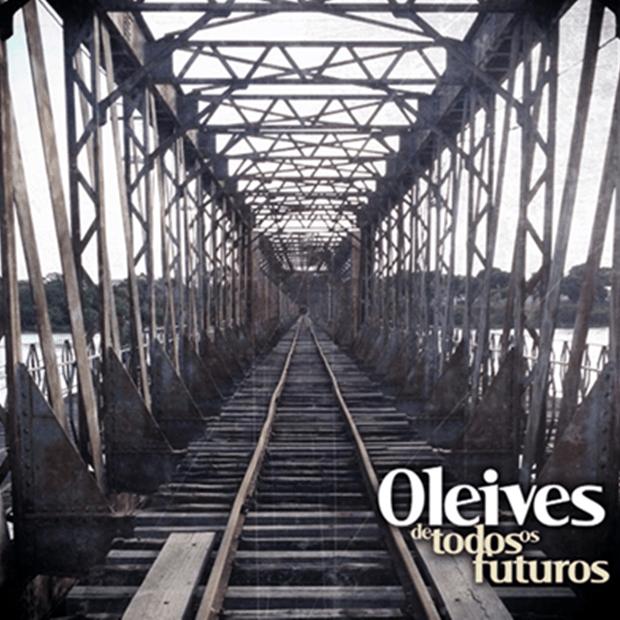 97 Oleives