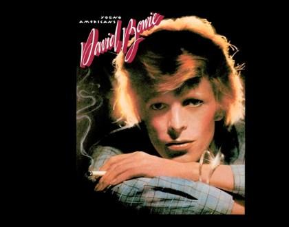 Discos Escondidos #005: David Bowie - Young Americans