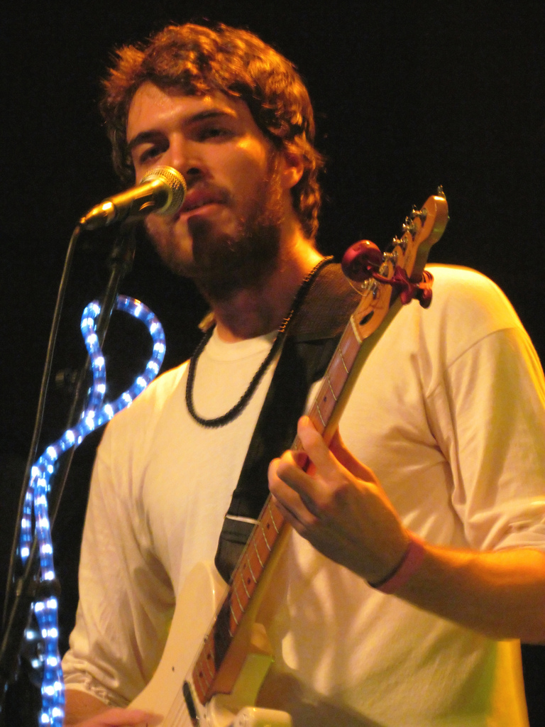 Micael Amarante