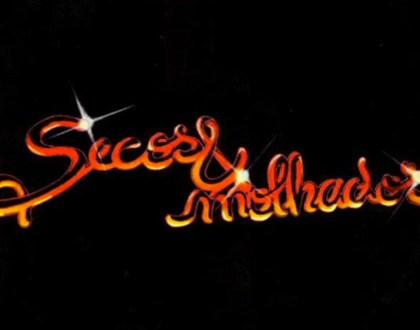 Discos Escondidos #010: Secos & Molhados - Secos & Molhados III (1978)