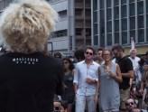#Descubra o rapper Yannick, do mangá para as ruas