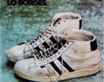 Lô Borges- Lô Borges – 1972