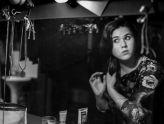 Teatro da Rotina recebe show acústico da cantora IÁ