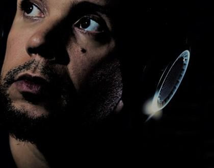 Ouça primeiro no Jardim: novo single de Mani Carneiro!