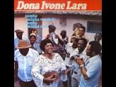 Discos Escondidos #068: Dona Ivone Lara - Samba Minha Verdade, Samba Minha Raiz (1974)