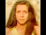 Discos Escondidos #084: Tetê Espíndola - Piraretã (1980)