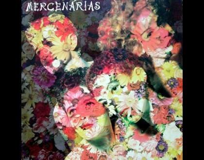 Discos Escondidos #090: Mercenárias - Trashland (1988)