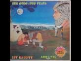 Discos Escondidos #091: Ruy Maurity - Nem Ouro, Nem Prata (1976)