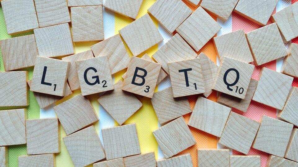 Most U.S. LGBT+ students face homophobic or transphobic abuse