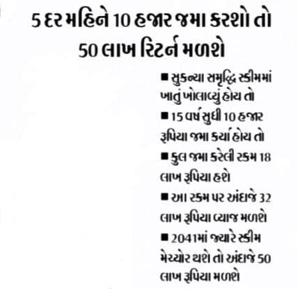 Who To Apply Sukanya Samriddhi Yojana Form 2021