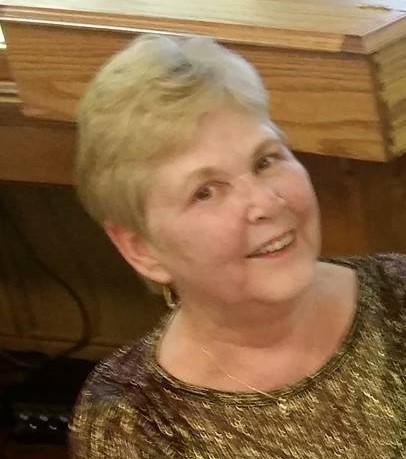 Bonnie-Olson-treasurer