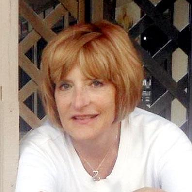 Sherry Van Camp Trustee