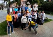 vesela-karavana-2012-00023