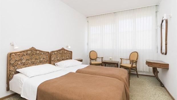 guesthouseadratic3