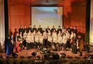 valentinov-koncert-dalmatinska-klapa6