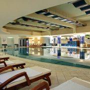 hotel_valamar_diamant-1-180x180