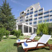 hotel_valamar_diamant-4-180x180