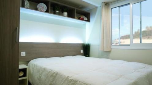 daisy-bedroom