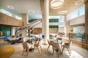 valamar-girandella-maro-suites-kids-lounge