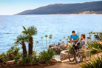 valamar-girandella-resort-bike-sport