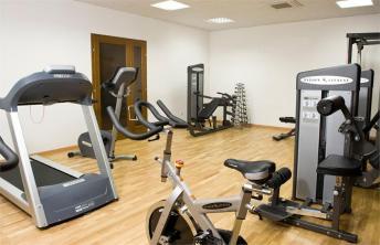 400_hotel_lero_dubrovnik_fitnes