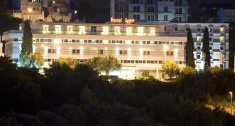 400_hotel_lero_dubrovnik_panorama