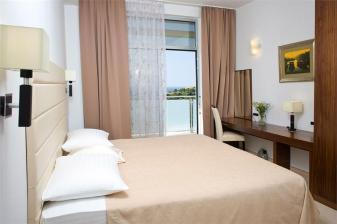 400_hotel_lero_dubrovnik_soba
