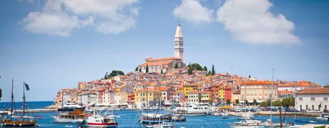 Ferienwohnungen-Kroatien.1280x500[1]
