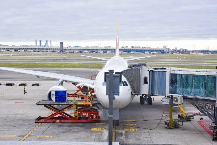 La aviación: un emisor virtualmente ausente del Acuerdo de París