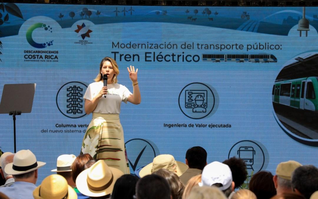 Descarbonización avanzó rápido en ganadería y lento en transporte de carga