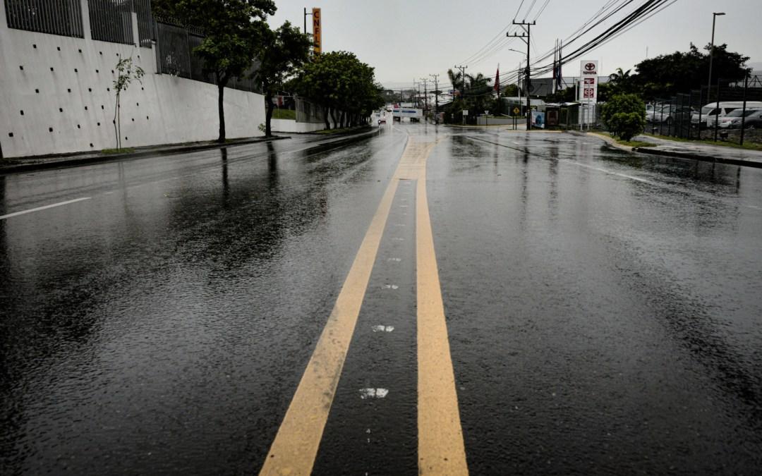 Análisis del IMN a partir de las ventas de combustibles fósiles Emisiones de dióxido de carbono cayeron 26% en meses de pandemia