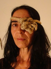 Mireia Zantop