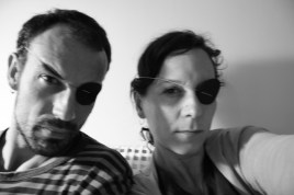 Susana i Jordi
