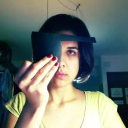 Yasmina Capó
