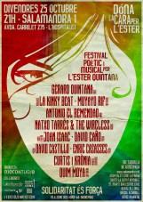 2013-10-25 Festi pet