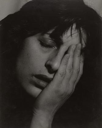 Ana Magnani - MOMA - New York