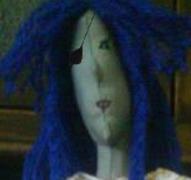 Ariadna 1