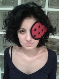 Evita Montero