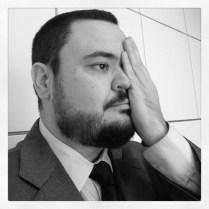 Jota-Ele Prieto
