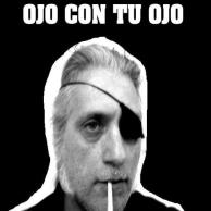 Juanito Piquete, Cantant