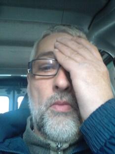 Mario Gimenez