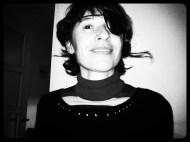 Miriam Tesoriero