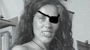 Monica Blanco